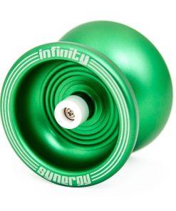 infinity synergy yoyo