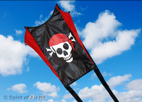 soa pirate sled