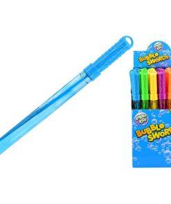 Bubble Sticks