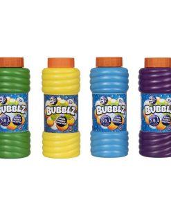 Bubble Tubs-236Ml