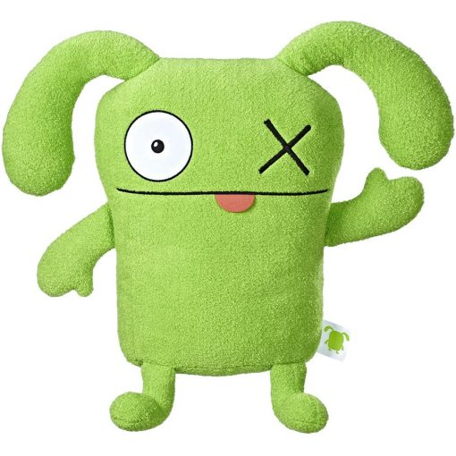 Ugly Doll-Jokingly Yours Ox