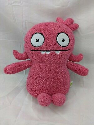 Ugly Doll-Yours Truly Moxi