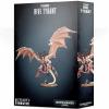 Warhammer 40k: Tyranid Hive Tyrant