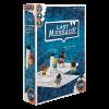 LastMessage