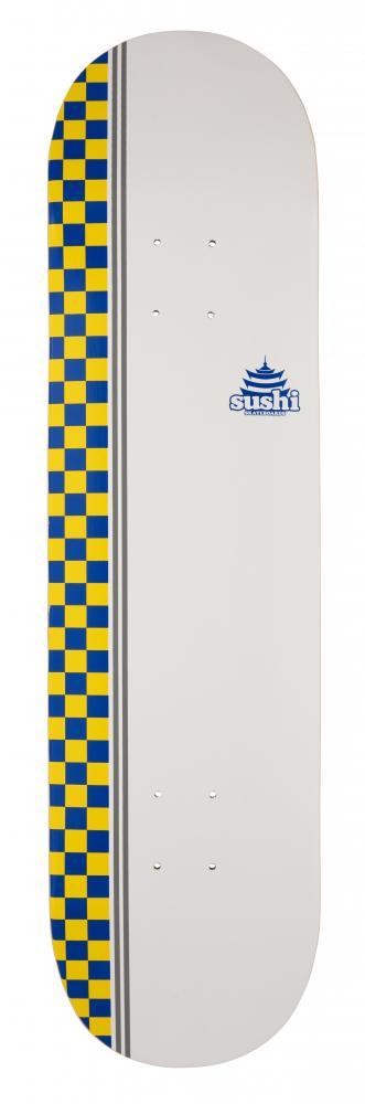 SUS-SKD-0011