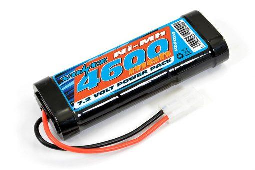 voltz 4600mah battery