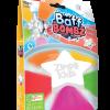 Star Baff Bombz